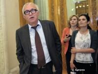 CCR a admis sesizarea Avocatului Poporului. OUG de modificare a Legii referendumului, declarata neconstitutionala