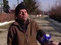 Asistații social din Hunedoara, puși să muncească dacă mai vor banii