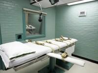 Ce s-a intamplat cu un detinut din statul american Texas, la scurt timp dupa ce i s-a administrat injectia letala