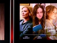 Academia Americana de Film a cedat presiunilor. Masurile pe care le va lua dupa ce a fost acuzata de rasism