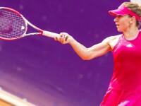 Simona Halep a anuntat ca se retrage din Fed Cup.