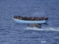Comisia Europeana propune noi cote obligatorii de refugiati. Ce amenzi risca sa primeasca statele care le refuza