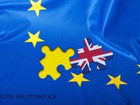 Uniunea Europeana risca o implozie, in cazul unui Brexit. Avertismentul presedintelui Parlamentului European