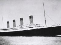 Rasturnare de situatie in cazul Titanic. Care ar fi fost adevaratul motiv al scufundarii navei britanice