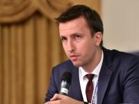 Ministrul Comunicatiilor sustine ca nu a demisionat. \