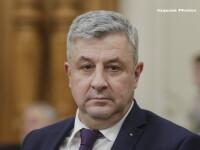 Ministrul Justitiei, Florin Iordache, discutie despre legea gratierii si amnistiei. Ce au spus procurorul general si sefa DNA