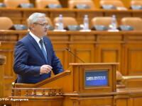 Dragnea: Va asigur ca actul de guvernare al Cabinetului Grindeanu nu se va face la partid. Deciziile se vor semna in Guvern