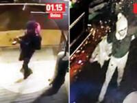Atacul din clubul Reina din Istanbul ar fi fost planuit de
