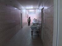 Situatie socanta la Spitalul din Pitesti: cadavrele pacientilor decedati, tinute in sectii, pentru ca nu mai e loc in morga