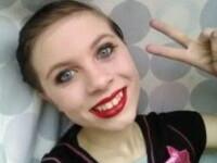O adolescenta de 12 ani din SUA si-a transmis LIVE pe Facebook sinuciderea. Ce s-a intamplat cu filmuletul socant