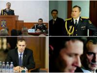 Istoria celui mai puternic om din SRI, din ultimii 11 ani. Generalul Florian Coldea a mai fost o data anchetat, dar degeaba