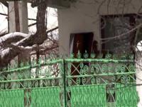 Un sat din Neamt, sub teroarea unui tanar. De ce nu a fost arestat pana acum, desi a ucis un om si a furat din toate casele