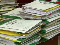 Motivarea CCR privind Legea darii in plata. Decizia ar putea debloca peste 4.000 de procese dintre banci si clienti