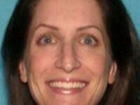 Profesoara de dans, arestata pentru ca s-a culcat cu eleva ei de 15 ani. Tatal adolescentei a intrat peste ele in camera