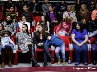 Scandal la Circul Globus. Angajatii protesteaza fata de demiterea sefului lor, iar Gabriela Firea sustine ca este hartuita