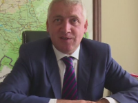 Parlamentul are o noua comisie de control al SRI, condusa de Adrian Tutuianu. Seful SRI va fi audiat in cazul Coldea