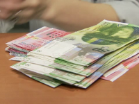 Noi reguli pentru darea în plată. Cum vor putea românii să scape de datorii