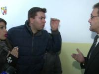 Mai multi parinti din Craiova refuza sa isi mai lase copiii la scoala. De ce fapte o acuza pe invatatoare