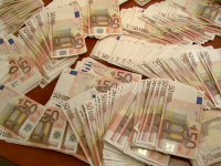 bani spania
