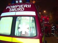 Un tanar de 20 de ani, elev al scolii de politie din Campina, a incercat sa se sinucida. Ce le-a cerut parintilor