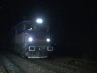 Barbat de 40 de ani din Baia Mare, gasit mort langa calea ferata. Conductorul trenului spune ca nu a vrut sa se fereasca