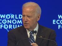 Joe Biden: Rusia e cea mai mare amenintare pentru ordinea internationala liberala. Se va implica in alegerile din Europa