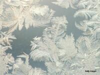 Minus 15,1 grade Celsius la Miercurea Ciuc, cea mai scăzută temperatură din țară