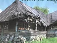 O arhitecta aduna bani pe Facebook pentru salvarea caselor traditionale, aflate in paragina: \