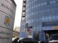 CSM a respins contestațiile procurorilor Țuluș și Iorga împotriva revocării din DNA