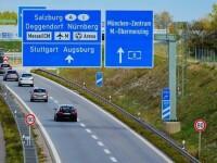 Germania, atacată de un stat vecin. Berlinul nu renunță la taxa de drum plătită doar de străini