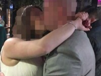 Barbat acuzat de 4 violuri si jaf, fapte comise in ziua nuntii