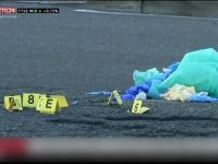 Sase tineri din Germania au fost gasiti morti intr-o magazie din Frankfurt, dupa o petrecere. Ce suspecteaza anchetatorii