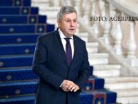 Comisia lui Florin Iordache a decis înființarea unei secții pentru investigarea magistraților