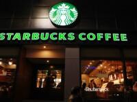 Starbucks vrea sa angajeze 10 mii de refugiati, in 5 ani. Ce l-a determinat pe directorul executiv sa ia aceasta decizie