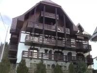 Tot mai multi romani isi investesc economiile in case de vacanta pe Valea Prahovei. Cat costa metrul patrat construit