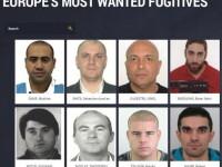Sebastian Ghita, disparut din decembrie 2016, pe lista celor mai cautate persoane din Europa