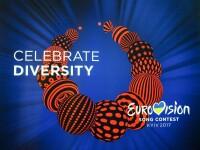 Eurovision 2017: Romania va concura in a doua semifinala, pe 11 mai