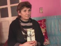 O femeie isi cauta fiul disparut in urma cu 7 luni dupa ce a luat un autocar spre Cehia. Politistii romani il cauta pe barbat