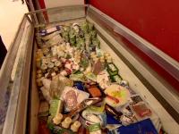 Aplicaţia oficială care găseşte cele mai mici preţuri la alimente. Cât a costat realizarea ei