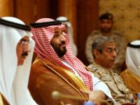 Cinci schimbări majore care îi așteaptă pe saudiți, în 2018