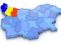 Petiţie pentru alipirea unei părţi din Bulgaria la România.