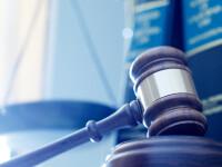 Mai multe organizaţii ale magistraţilor cer să nu se desfiinţeze Secţia Specială