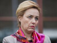 Ministrul de Interne: Repet, salariile angajaților, conform tuturor simulărilor, nu scad