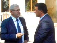 Senatorul PSD Niculae Bădălău, mesaj către șefii partidului: Trebuie să ținem cont de opinia Ecaterinei Andronescu