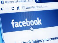 Facebook modifică radical News Feed-ul. Vor avea prioritate postările de la familie și prieteni