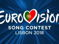 """Eurovision 2018: Care sunt piesele care """"se luptă"""" pentru un loc în finală"""