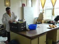Bancă de gene în România, cu peste 10.000 de soiuri. Unele dintre ele au dispărut din piețe