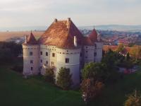 """""""This is Romania"""", clipul care a ajuns în finala pentru """"Cel mai bun video de prezentare a unei ţări"""""""