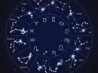Horoscop 30 mai 2018. Capricornii întâmpină mari probleme în cuplu