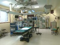 Autoritățile, indiferente. Doi oameni au murit în timp ce așteptau să li se aprobe transplantul de plămâni